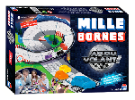 Adultes (12 et +) Mille Bornes / As du volant