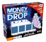 TOP JEUX Money Drop