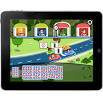 Mille Bornes Appli Mille Bornes - iPhone & iPad
