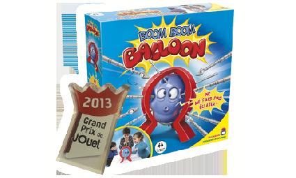 Accueil tf1 games jeux dujardin for Dujardin tf1