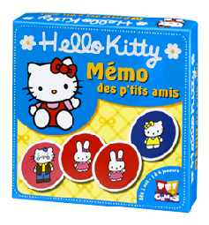 hello-kitty-memo-ptits-amis.png