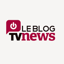 LE BLOG TV NEWS