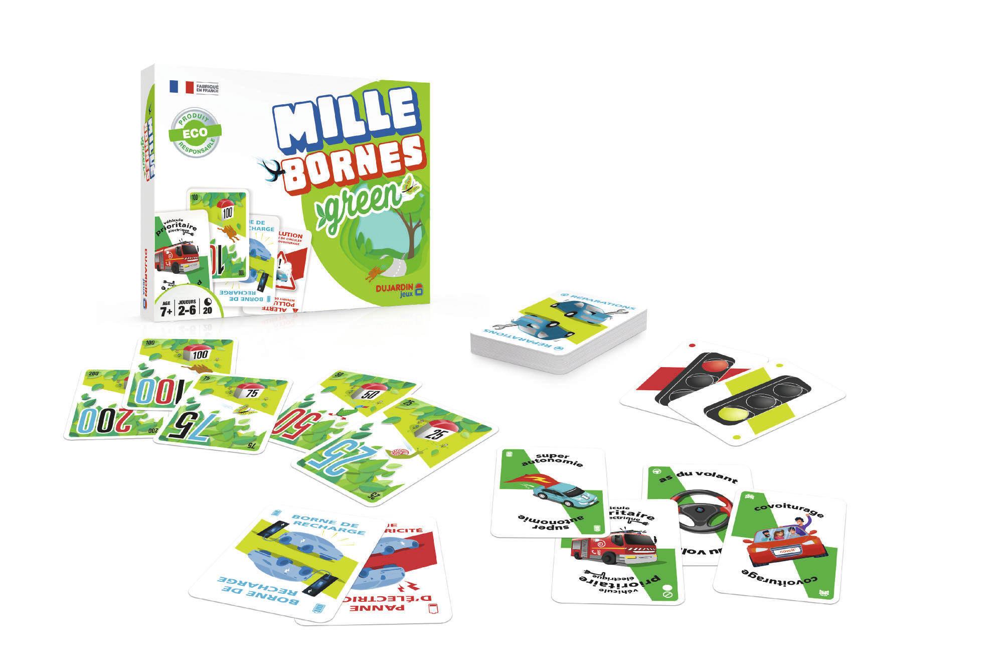 https://www.jeuxdujardin.fr/sites/dujardin/files/images/3262190590243_Green_pack%20avec%20contenu_BD_0.jpg