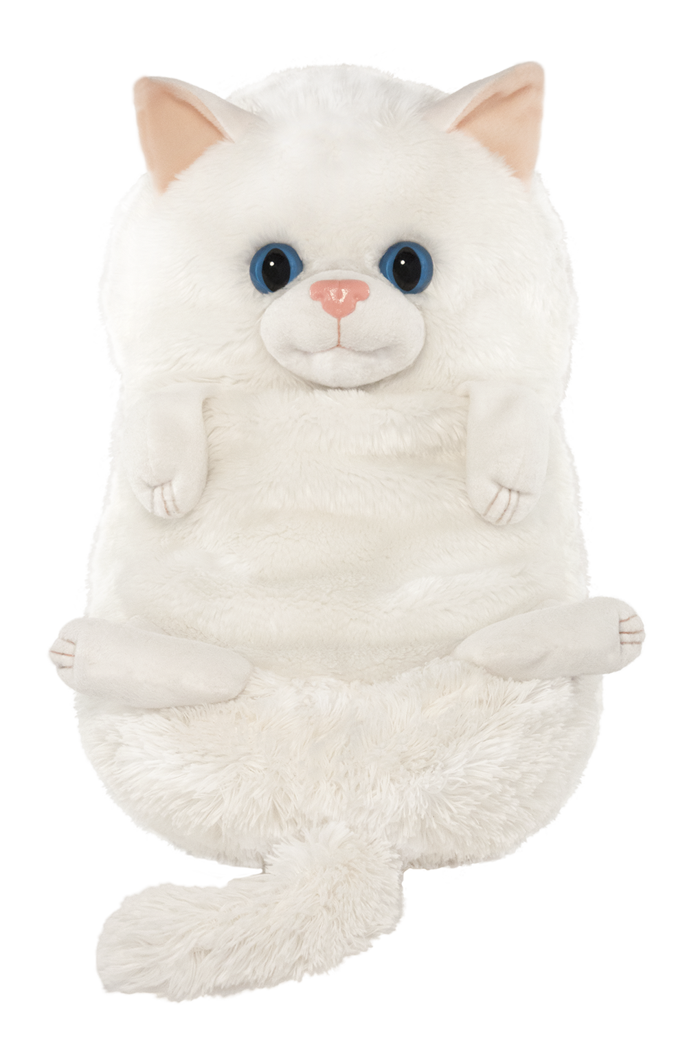 Peluche Cali Pet's Chat