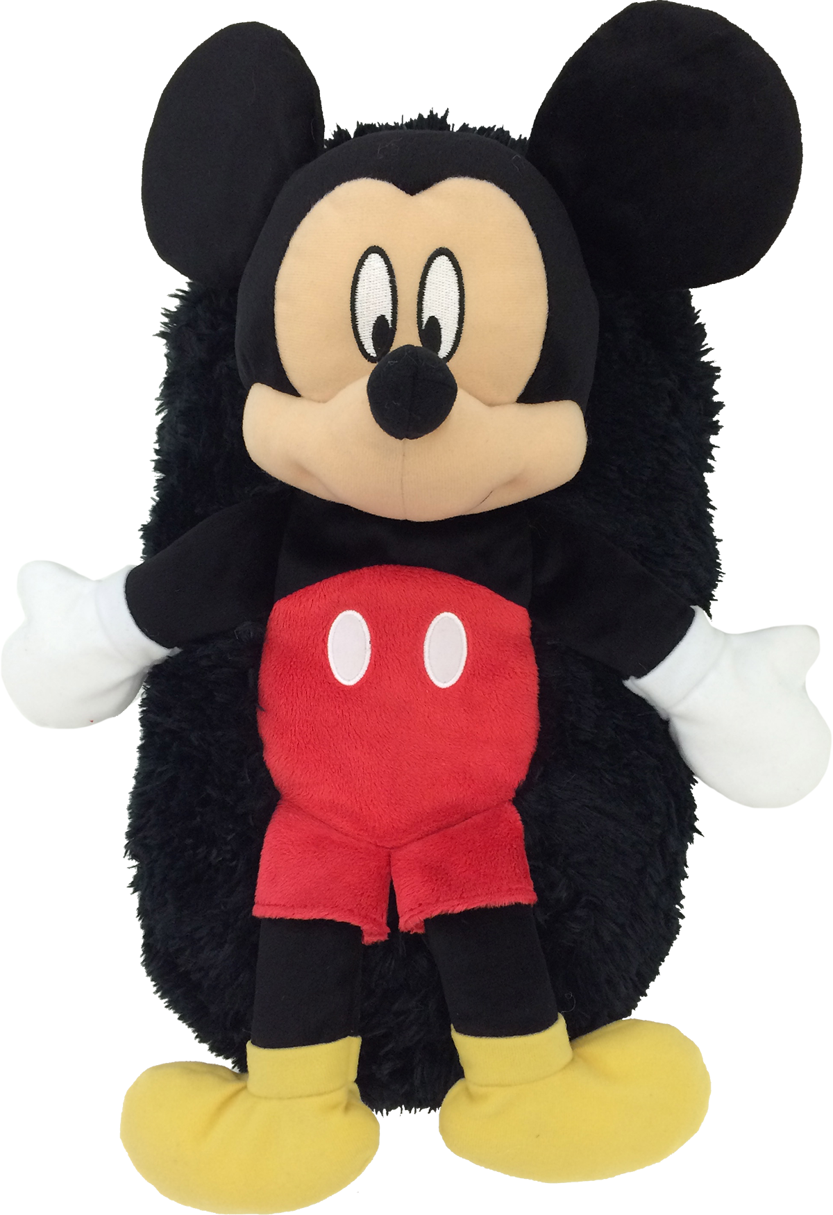 Cali Pet's Disney Mickey