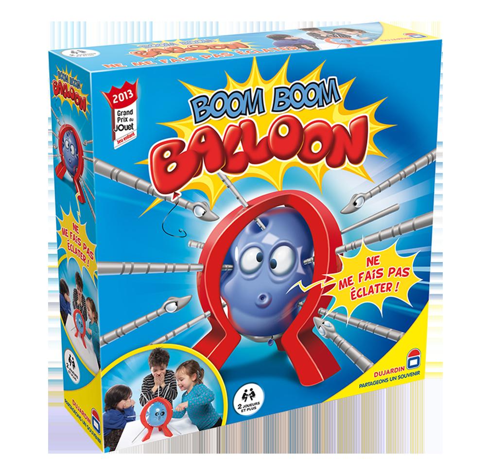 Chrono bomb 39 for Dujardin 41273 jeu d action power quest