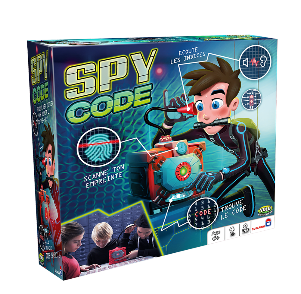 Spy Coupon & Promo Codes Listed above you'll find some of the best spy coupons, discounts and promotion codes as ranked by the users of moubooks.ml To use a coupon simply click the coupon code then enter the code during the store's checkout process.