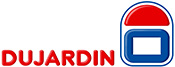 https://www.jeuxdujardin.fr/themes/dujardin/img/logo-dujardin.jpg